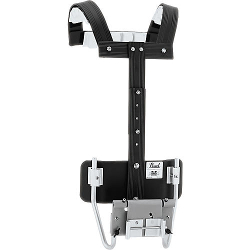 Pearl MSG2 Magnesium Marching Snare Carrier-thumbnail