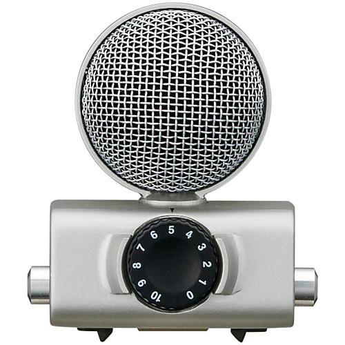 Zoom MSH-6 MS Capsule-thumbnail