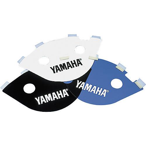 Yamaha Msp Review Sound On Sound