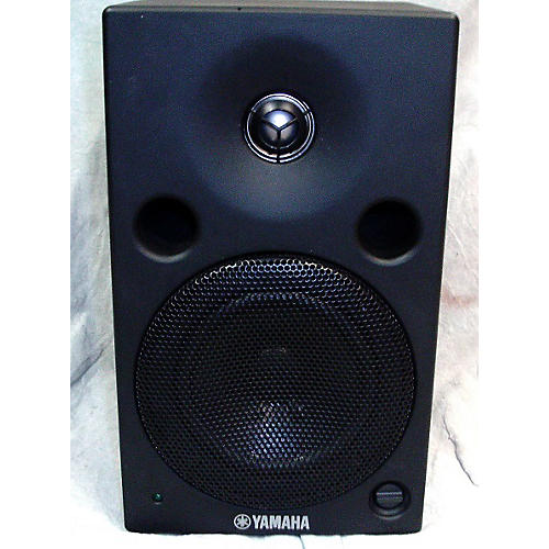 Yamaha MSP5 Studio Powered Monitor-thumbnail