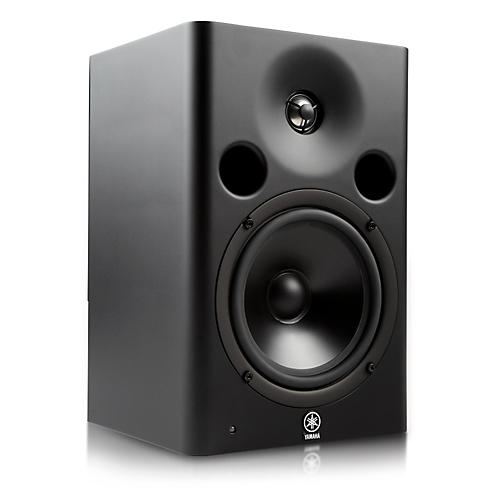 Yamaha MSP7 STUDIO Powered Studio Monitor-thumbnail