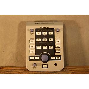 Pre-owned Presonus MSR Unpowered Mixer by PreSonus
