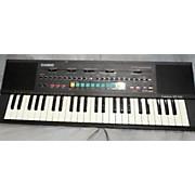 Casio MT-540 Portable Keyboard