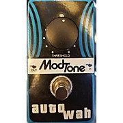 Modtone MT-AW Effect Pedal