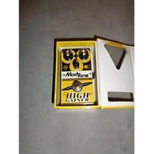 Modtone MT-HG Effect Pedal