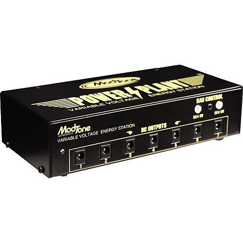 Modtone MT-POWP 9V AC Power Plant Power Supply-thumbnail