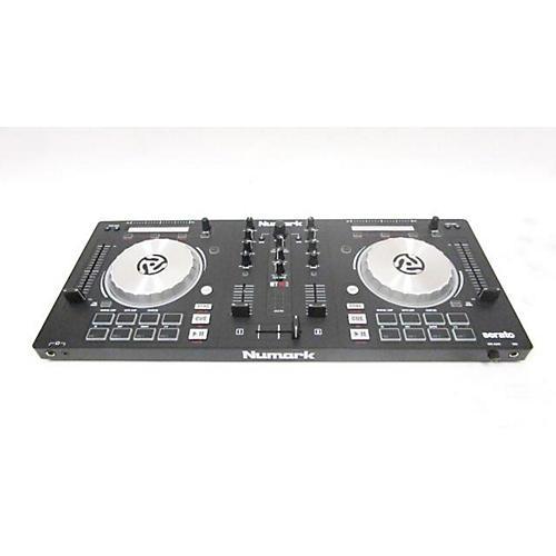 Numark MT Pro 3 DJ Controller