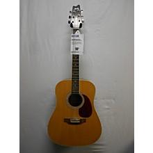 Montana MT106 Acoustic Guitar
