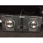 Numark MT3 DJ Controller