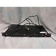 AUDIO LOGIC MT66 Compressor