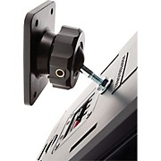 JBL MTC-2P Wall Mount Kit
