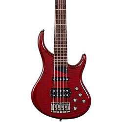 MTD Kingston Heir 5-String Bass Guitar