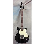 First Act MTE 1985 Solid Body Electric Guitar