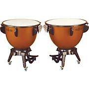 Majestic MTG02AP Timpani Harmonic Series 26 & 29 Inch Set