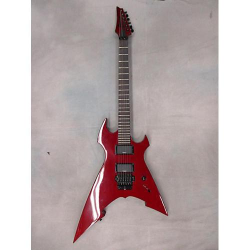 Ibanez MTM10 Mick Thomson Electric Guitar