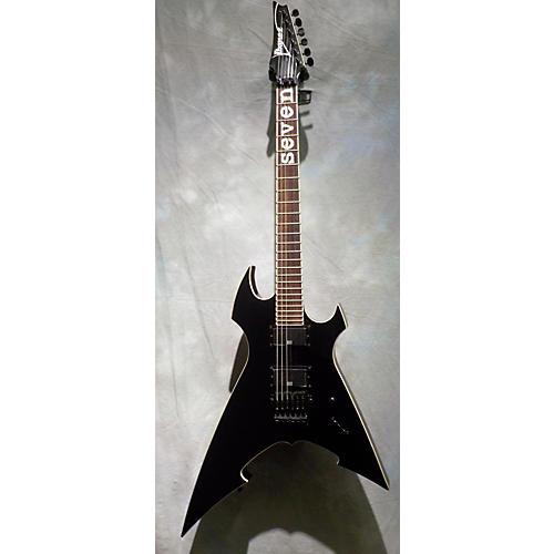 Ibanez MTM100 Mick Thomson Signature Electric Guitar