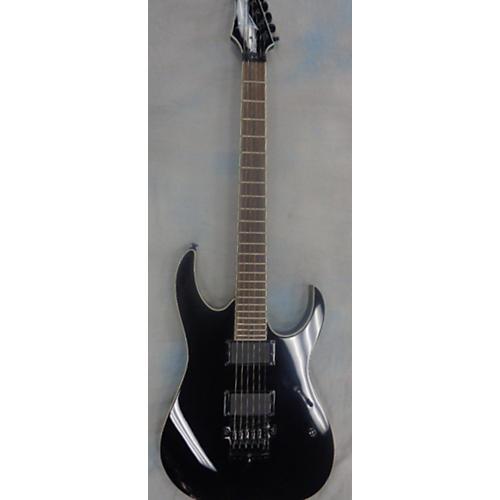 Ibanez MTM2 Electric Guitar Black