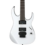 Ibanez MTM20 Mick Thomson Signature Series Electric Guitar