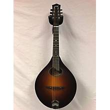 Collings MTO Mandolin