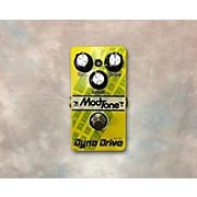 Modtone MTOD Dyno Drive Effect Pedal