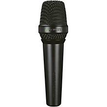 Lewitt Audio Microphones MTP 240 DM Cardioid Dynamic Microphone