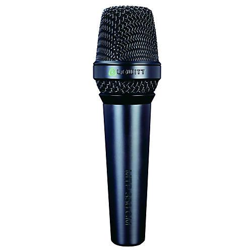 Lewitt Audio Microphones MTP-350-CM Handheld Condenser Micorphone-thumbnail