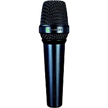Lewitt Audio Microphones MTP 550 DMs Cardioid Dynamic Microphone with On/Off Switch