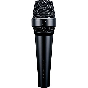 Lewitt Audio Microphones MTP 740 CM Cardioid Handheld Condenser Vocal Micro... by Lewitt Audio Microphones