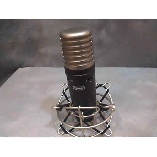 Samson MTR231 Condenser Microphone-thumbnail