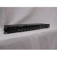 M-Audio MTRACK Eight Audio Interface