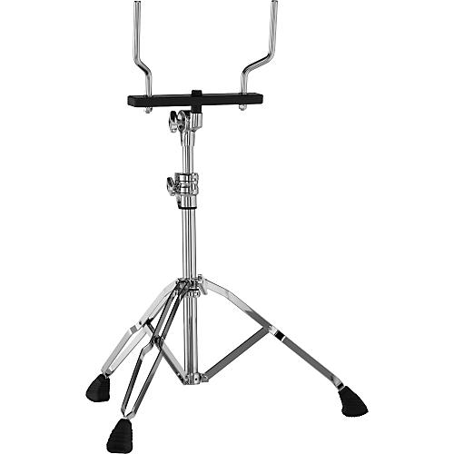 Pearl MTS-2000 Marching Quad Tom Stand-thumbnail
