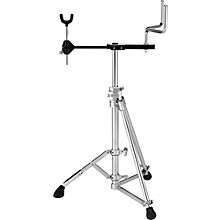 Pearl MTS-3000 Marching Tenor Stand Level 1