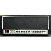 Carvin MTS 3200 Tube Guitar Amp Head