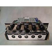 Randall MTS MODULE XTCA Sound Module