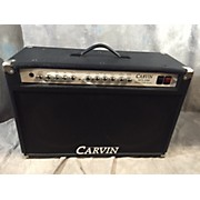 Carvin MTS3200 Tube Guitar Combo Amp