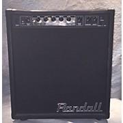 Randall MTSRM20 Tube Guitar Combo Amp