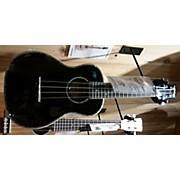 Mitchell MU75 Concert Ukulele
