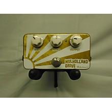 Teletronix MULHOLLAND DRVE Effect Pedal