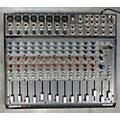 Alesis MULTIMIX 16 FIREWIRE Unpowered Mixer  Thumbnail