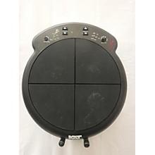 KAT Percussion MULTIPAD Drum Machine