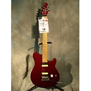 OLP MUSIC MAN Solid Body Electric Guitar