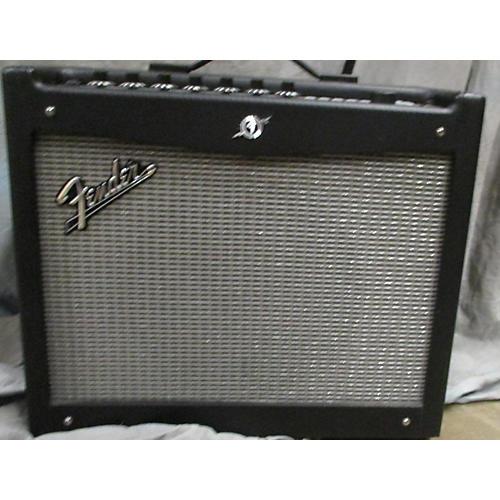 Fender MUSTANG III V1 Guitar Combo Amp