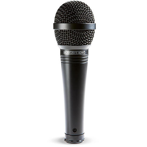 J20210000001000-00-500x500 Xtal Dynamic Microphone Wiring Diagram on