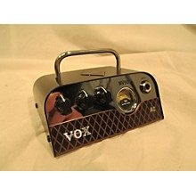 Vox MV-50 AC Tube Guitar Amp Head