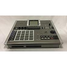 Roland MV 8000 Production Controller
