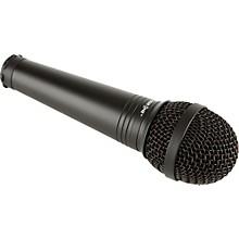Gear One MV1000 Handheld Vocal Mic