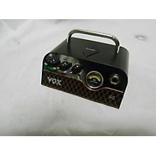 Vox MV50 AC Tube Guitar Amp Head
