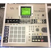Roland MV8000 MIDI Controller