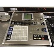 Roland MV8000 Production Controller