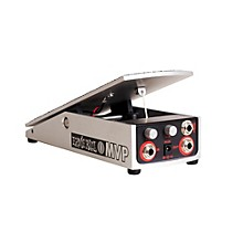 Ernie Ball MVP Volume/Gain Expression Pedal